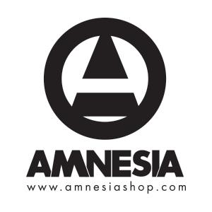 7e édition de la campagne Manteaux pour ados d'AMNESIA