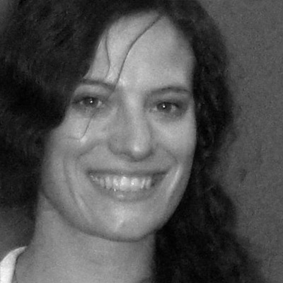 Noémie Caron