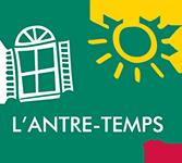L'ANTRE-TEMPS